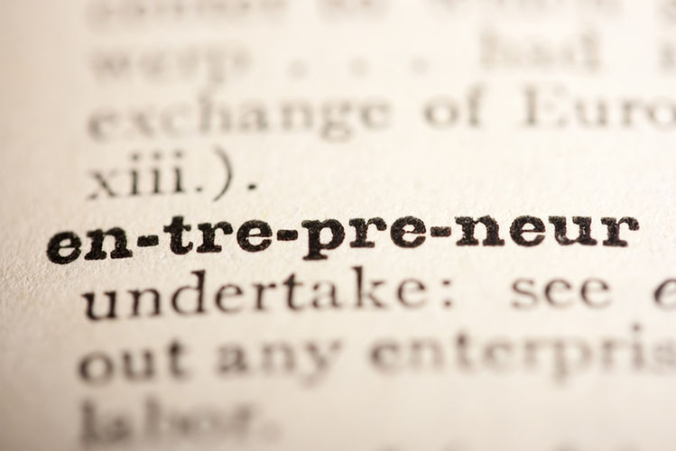 The Existential Guilt of Being an Entrepreneur
