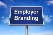 Employer Branding for Start-up's