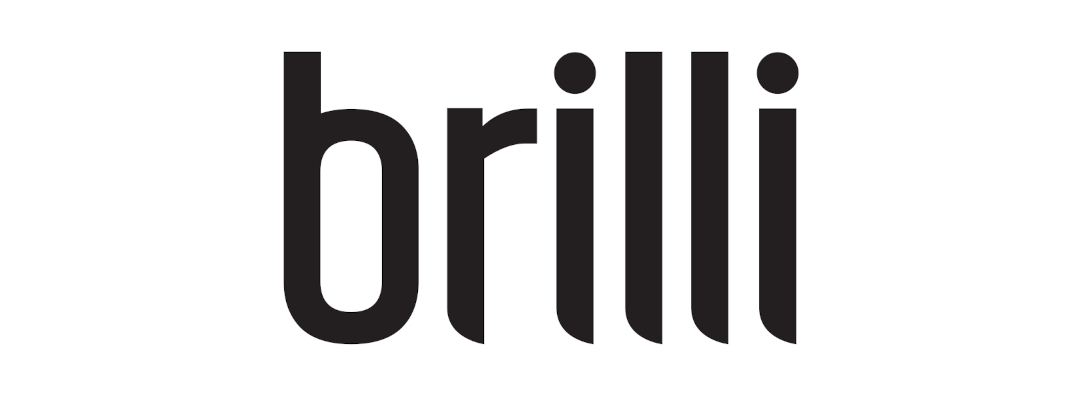 Candidate Experience – Brilli – Board of Director
