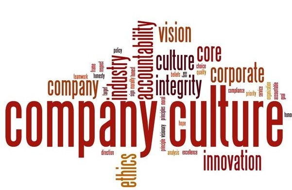 Will Your Company Culture Survive In a Remote Work Environment?
